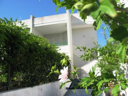 214_appartamento-baia-verde--via-glicine_esterno1.jpg