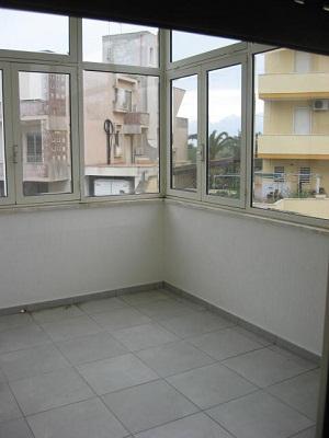 215_quadrilocale-via-verdi-lido-san-giovanni-gallipoli_quadrilocale_veranda.jpg