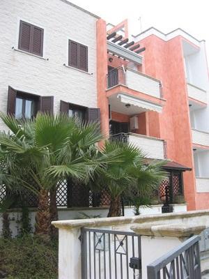 216_bilocale-rubinie-_gallipoli_appartamento_via_rubinie_esterno.jpg