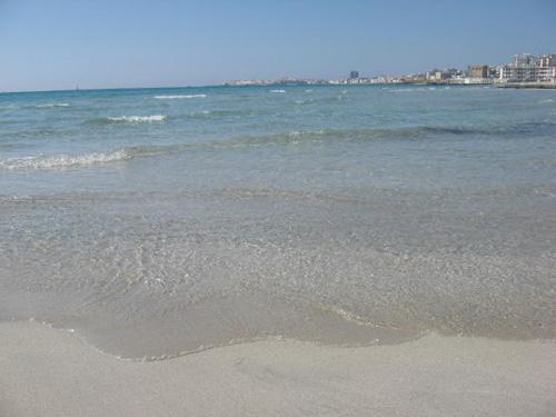 216_bilocale-rubinie-_spiaggiagallipoli.jpg