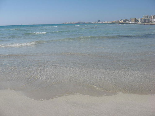 217_trilocale-della-chiesa_spiaggia_gallipoli.jpg
