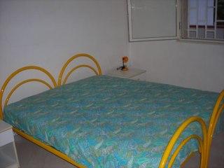 218_trilocale-le-mimose-_appartamento_a_gallipoli_pic.jpg