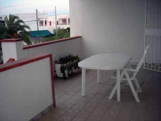 218_trilocale-le-mimose-_appartamento_trilocale_baia_verde_piccola.jpg