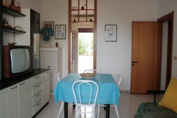 218_trilocale-le-mimose-_ingressosoggiorno_1.jpg