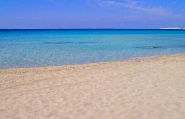 218_trilocale-le-mimose-_spiaggia_baia_verde_gallipoli.jpg
