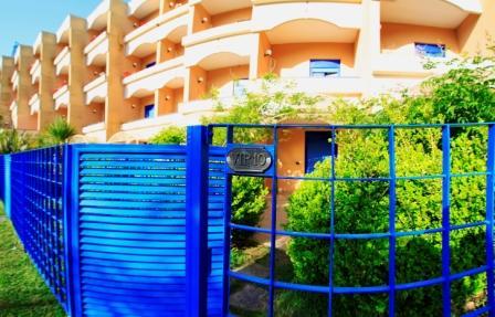 21_araba-fenice-residence_araba_fenice_esterni.jpg