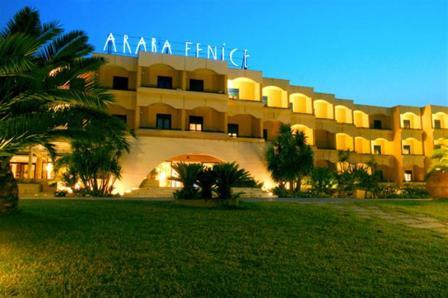21_araba-fenice-residence_araba_fenice_esterno.jpg
