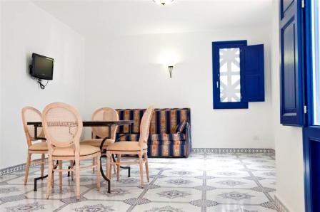 21_araba-fenice-residence_araba_fenice_soggiorno.jpg