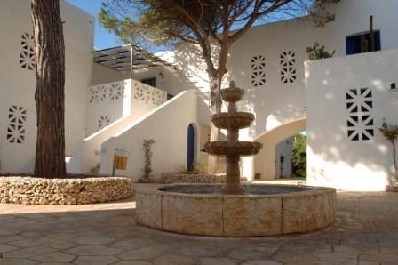 21_araba-fenice-residence_foto_casbah_02.jpg