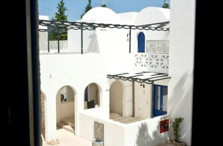 21_araba-fenice-residence_foto_casbah_08.jpg
