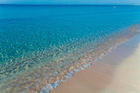 224_ravezzo-beach-hotel_battigia.jpg