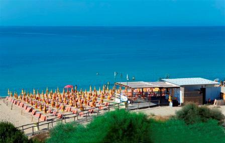 224_ravezzo-beach-hotel_lido.jpg