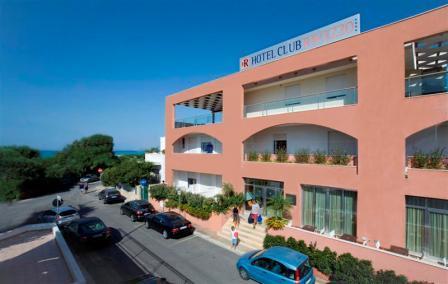 224_ravezzo-beach-hotel_struttura.jpg