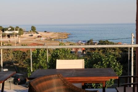 224_ravezzo-beach-hotel_tavolini.jpg