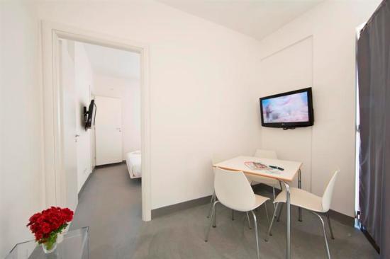 225_salento-residence-appartementi-sul-mare_salento-residence-tv.jpg