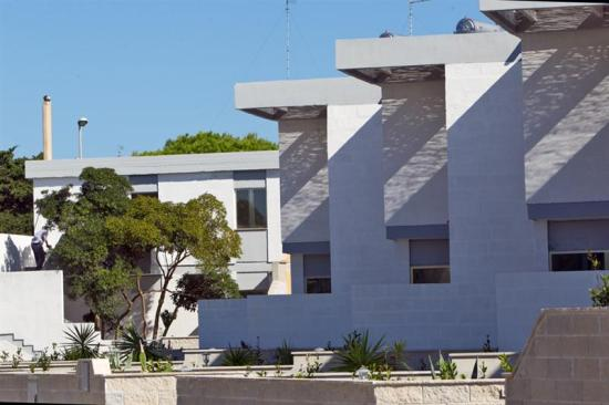 225_salento-residence_salento_residence_esterno5.jpg