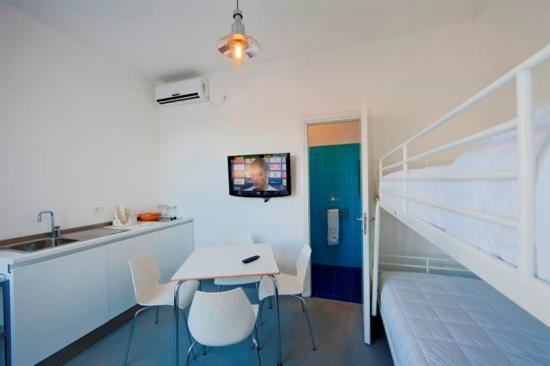 225_salento-residence_salento_residence_soggiorno_mono.jpg