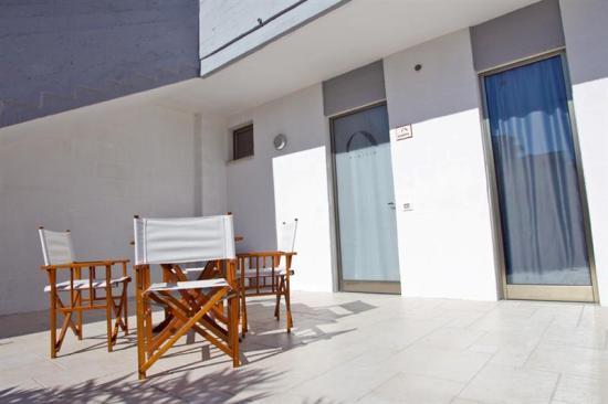 225_salento-residence_salento_residence_veranda2.jpg