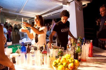226_rosa-marina-resort_bar.jpg