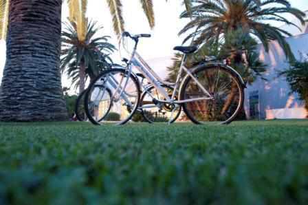 226_rosa-marina-resort_bici.jpg