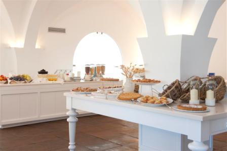 226_rosa-marina-resort_buffet_colazione.jpg