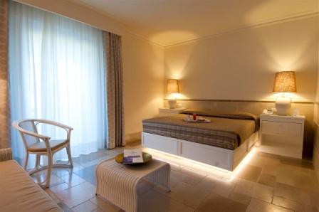 226_rosa-marina-resort_camera.jpg