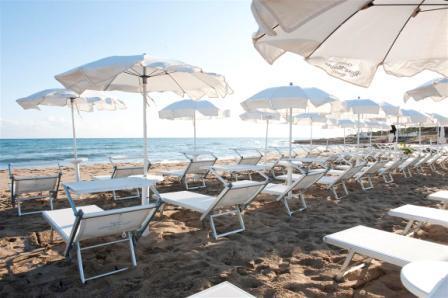 226_rosa-marina-resort_lido.jpg