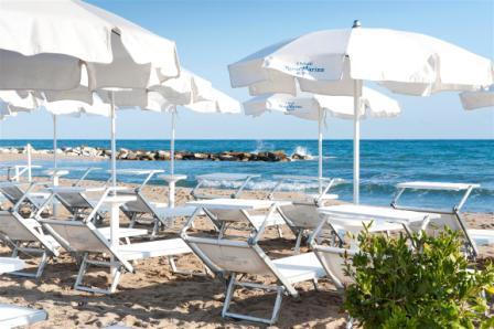226_rosa-marina-resort_lido2.jpg