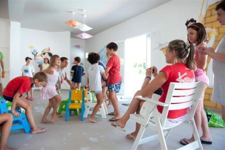 226_rosa-marina-resort_mini_club.jpg