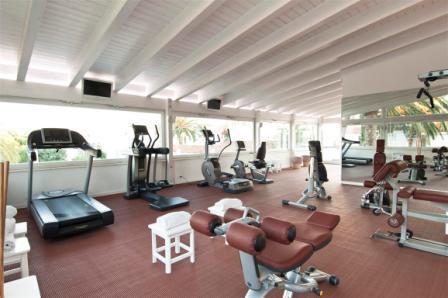 226_rosa-marina-resort_palestra.jpg