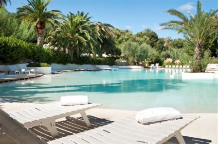 226_rosa-marina-resort_piscina.jpg