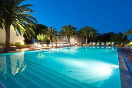 226_rosa-marina-resort_piscina2.jpg