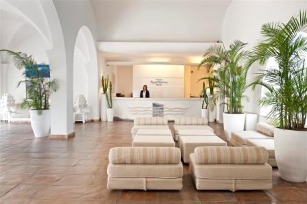 226_rosa-marina-resort_reception.jpg