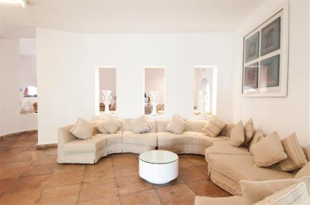 226_rosa-marina-resort_salotti.jpg