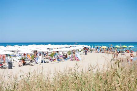 226_rosa-marina-resort_spiaggia.jpg