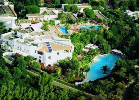 226_rosa-marina-resort_veduta_aerea.jpg