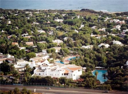 226_rosa-marina-resort_vista_mare.jpg