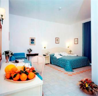 227_hotel-il-gabbiano_camera.jpg