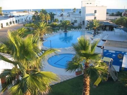 227_hotel-il-gabbiano_piscina2.jpg