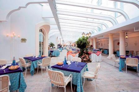 227_hotel-il-gabbiano_ristorante.jpg