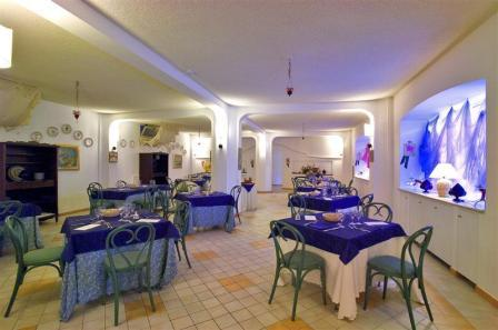 227_hotel-il-gabbiano_sala-aragonese.jpg