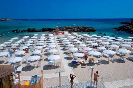 227_hotel-il-gabbiano_spiaggia2.jpg