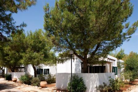 228_meditur-village--residence_villaggio_meditur_carovigno_bilocali2.jpg
