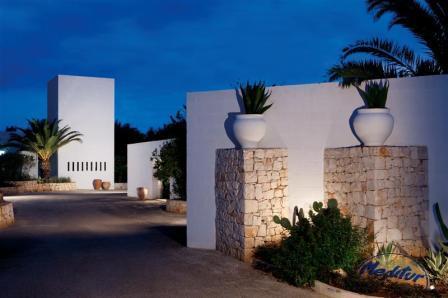 228_meditur-village--residence_villaggio_meditur_carovigno_ingresso.jpg