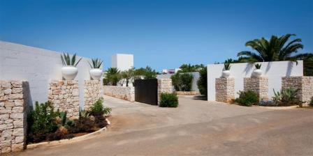 228_meditur-village--residence_villaggio_meditur_carovigno_ingresso3.jpg