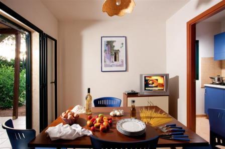 228_meditur-village--residence_villaggio_meditur_carovigno_soggiorno_bilocali.jpg