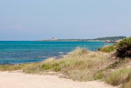 228_meditur-village--residence_villaggio_meditur_carovigno_spiaggia.jpg
