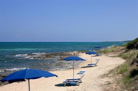 228_meditur-village--residence_villaggio_meditur_carovigno_spiaggia2.jpg