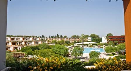 238_calane-family-hotel-village_calane_villaggio.jpg
