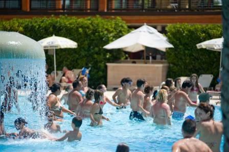 238_calane-family-hotel-village_calane_villaggio_castellaneta.jpg